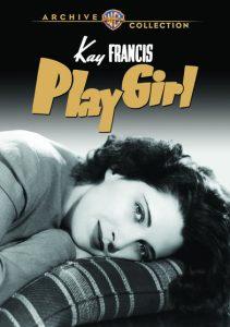 play-girl