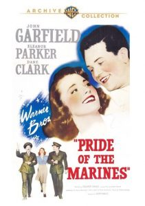 pride-of-the-marines