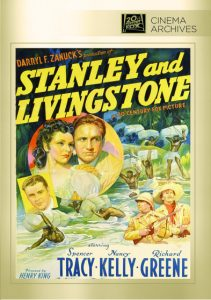 stanley-and-livingstone