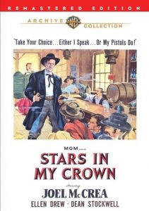 stars-in-my-crown