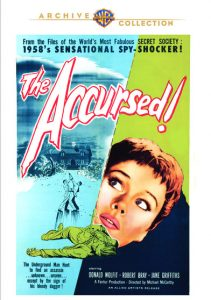 the-accursed