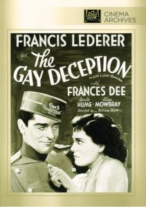 the-gay-deception