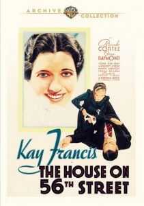 the-house-on-56th-street