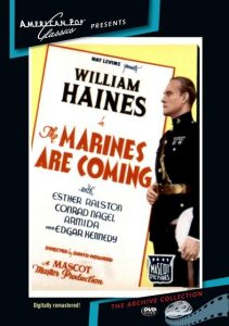 the-marines-are-coming