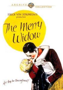 the-merry-widow