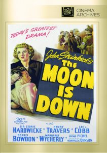 the-moon-is-down