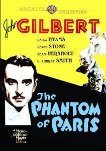 the-phantom-of-paris