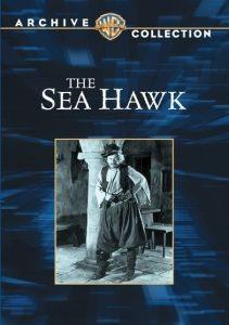 the-sea-hawk