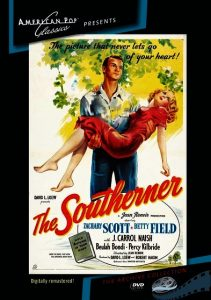 the-southerner