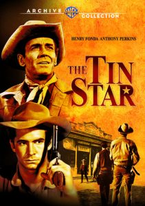 the-tin-star