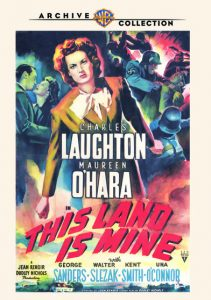 this-land-is-mine