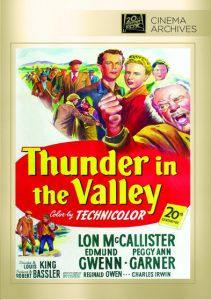 thunder-in-the-valley