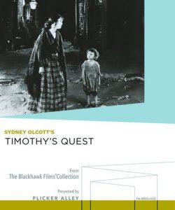 timothys-quest