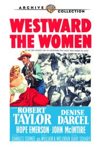 westward-the-women