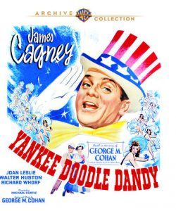 yankee-doodle-dandy
