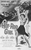 Hot_Rod_Girl_1956