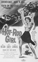 Hot_Rod_Girl_1956