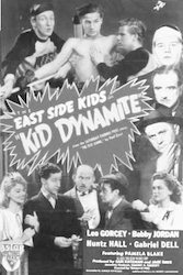 Kid-dynamite-1943