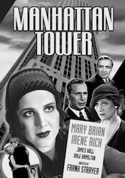 Manhattan-Tower-1932