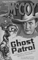ghost-patrol-1936