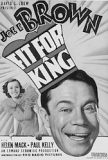 Fit_for_a_King_1937