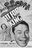 Fit_for_a_King_1937_1