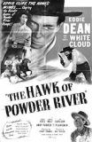 Hawk of Powder River 1948