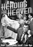 Heading_for_Heaven_1947