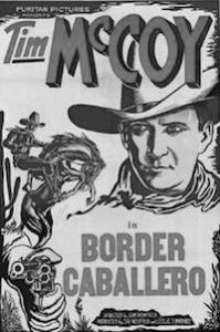 border-caballero-1936