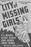 City_of_Missing_Girls_1941
