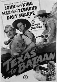 Texas_to_Bataan