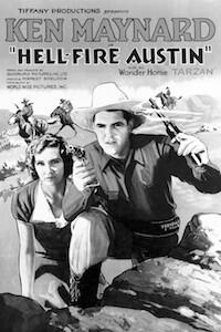 hellfire-austin-1932