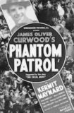phantom-patrol-1936
