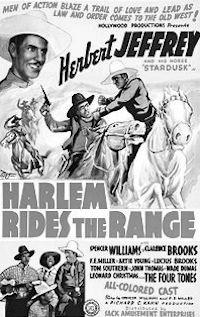 harlem_rides_the_range_1939