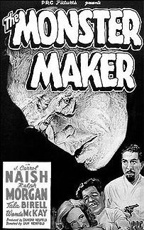the_monster_maker_1944