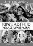 king-arthur-was-a-gentleman-1942