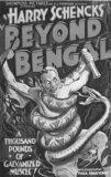 beyond_bengal_1934