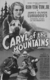 caryl-of-the-mountains-1936