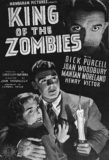 king-of-the-zombies-1941